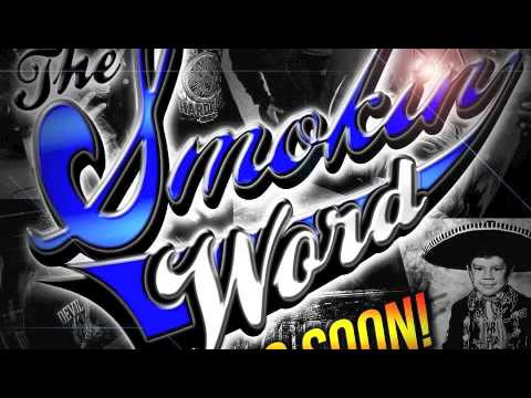 The Smoking Word e01