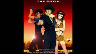 Yoko Kanno - 7 Minutes