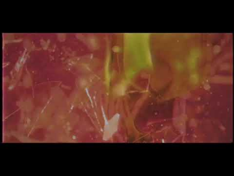 COMING FRIDAY 3/2! Put Me Back Together ft. Kiiara [Teaser]
