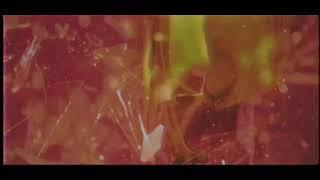 put-me-back-together-ft-kiiara-teaser