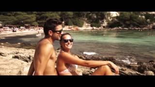 Club Vacances Espagne : Le Club Marmara Oasis Menorca 2016