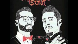 Expensive Soul - O Amor é Mágico