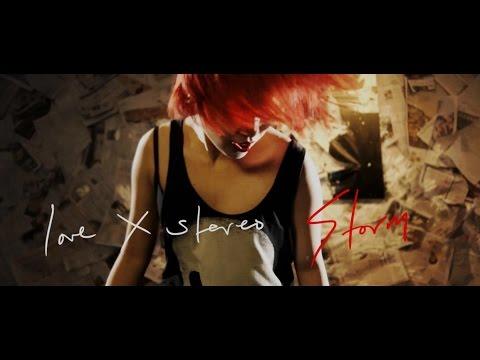 러브엑스테레오 Love X Stereo - Storm