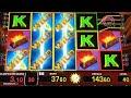 Grand Casino (казино Гранд) отзывы реального игрока! - YouTube