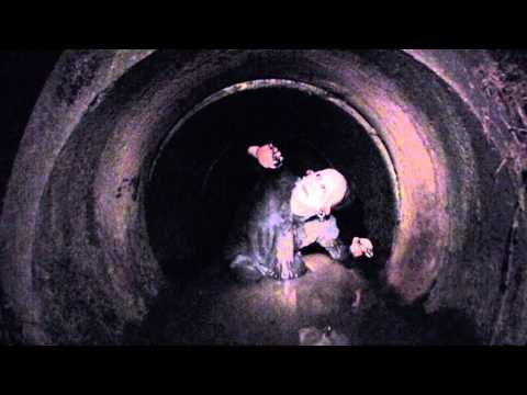Sopor Aeternus - Sleep (official video)