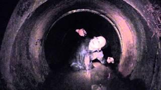 Sopor Aeternus Sleep Official Video