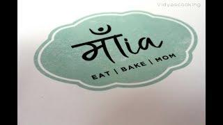 Special Tasting Menu @Maia-Bellandur, Bangalore