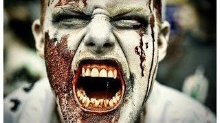 Best #5 - Zombie Movies