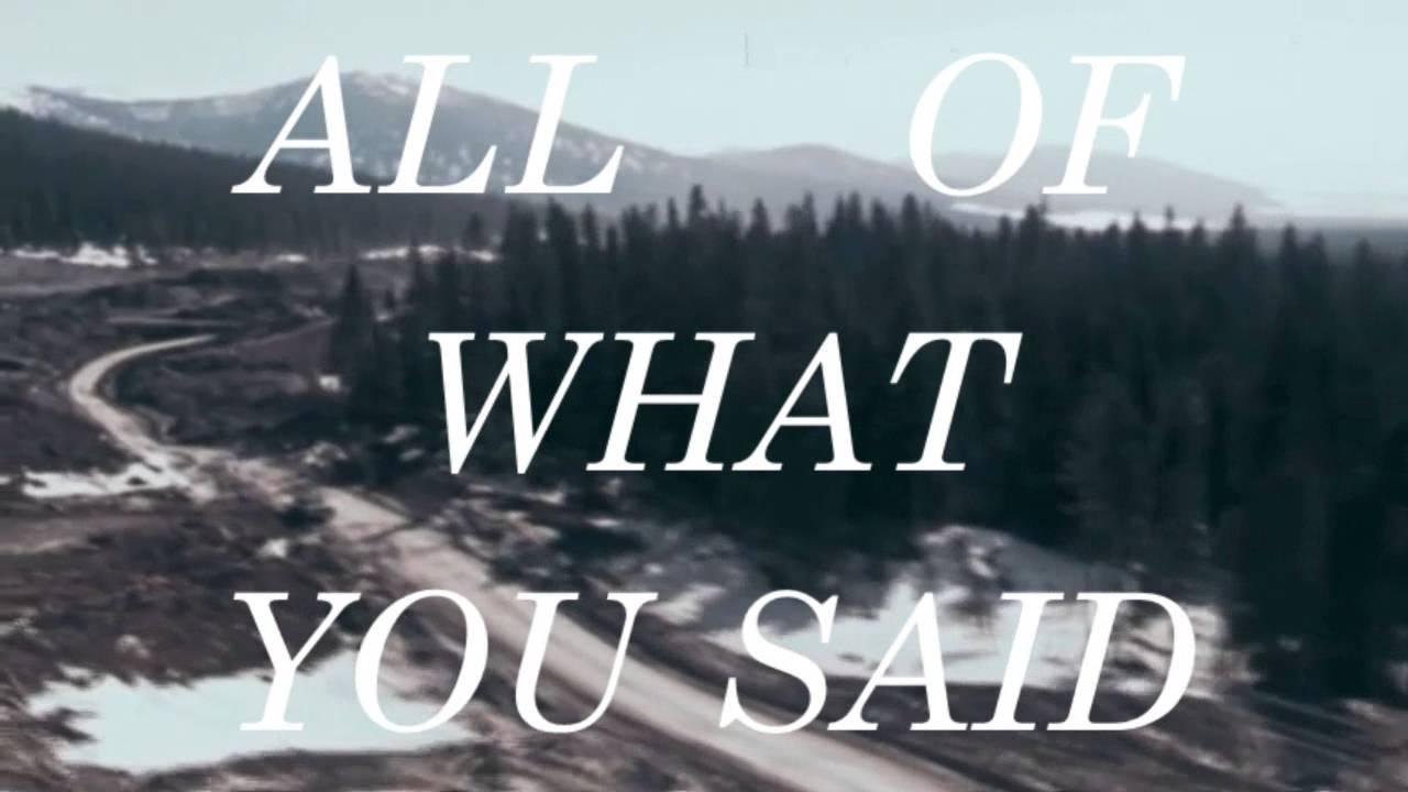 beach-fossils-clash-the-truth-lyric-video-patu