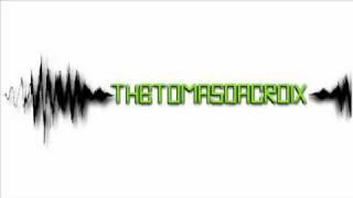 The Riddle (Original Mix Radio Edit) - Prezioso & Marvyn