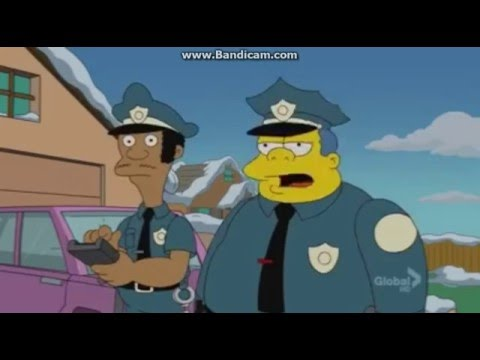 the simpsons new episodes full length from YouTube · Duration:  1 minutes 2 seconds