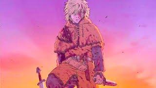 Manga Recommendations #8 Vinland Saga Review ヴィンランド・サガ