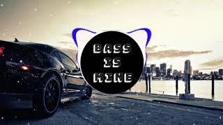RASA - Давай замутим (Remix Edi May Extended) Top charts & new song 2019-2020! #bbz #pop 2020
