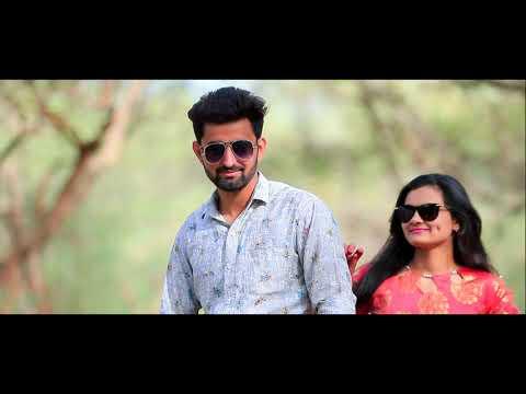 tere-bin-nahi-lagta-pre--wedding-song-2019-prakash-+-jigna-01