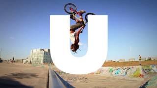 HTC U Ultra:一切為你