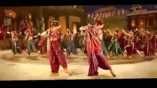 Pinga   Bajirao Mastani New HD Music Video 2015   Priyanka Chopra   Deepika Padukone Mp3