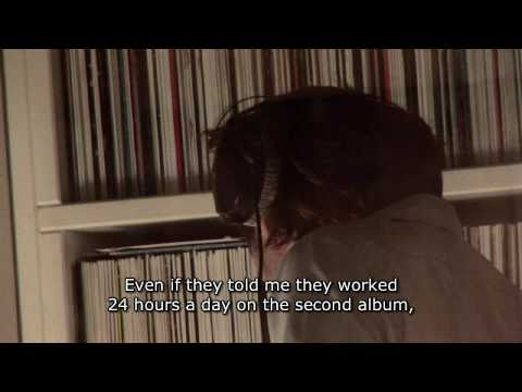 Phoenix - Countdown / Commented by Zdar (7 of 9)