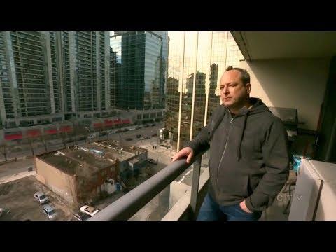 Part 2 - CTV EXTENDED Interview - Avis Favaro with Gebien