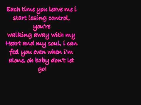 simply the best by Tina Turner Lyrics onscreen