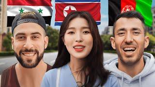 3-inspiring-refugees-north-korea-afghanistan-syria
