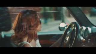 Смотреть клип Mike Diamondz - Girl I Want You | Remix