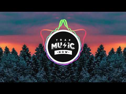 Famous Dex - Pick It Up (Crankdat Trap Remix)