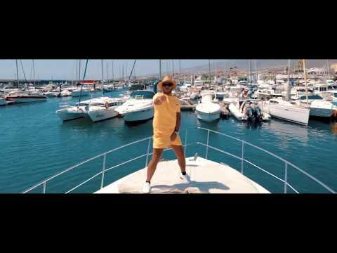Gino - Gunna Be Good [Music Video] @GinoGmanGi | Link Up TV