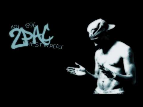 Bone Thugs N Harmony Feat Tupac - Thug Luv [English lyrics]