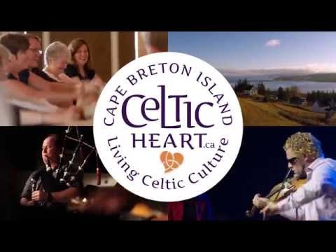 Colaisde na Gàidhlig | The Gaelic College - part of the Celtic Heart of North America