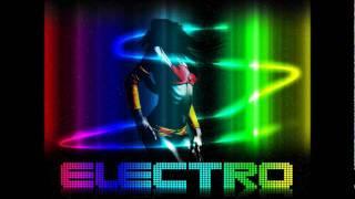 Dj Solovey - Electro House Megamix