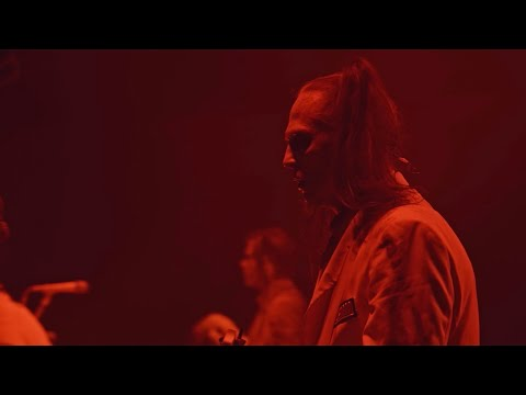 LINDEMANN - Blut (Live in Moscow)