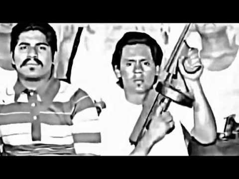 Mexican Mafia Documentary 2016   La Eme Runs The World Behind Prison Walls !