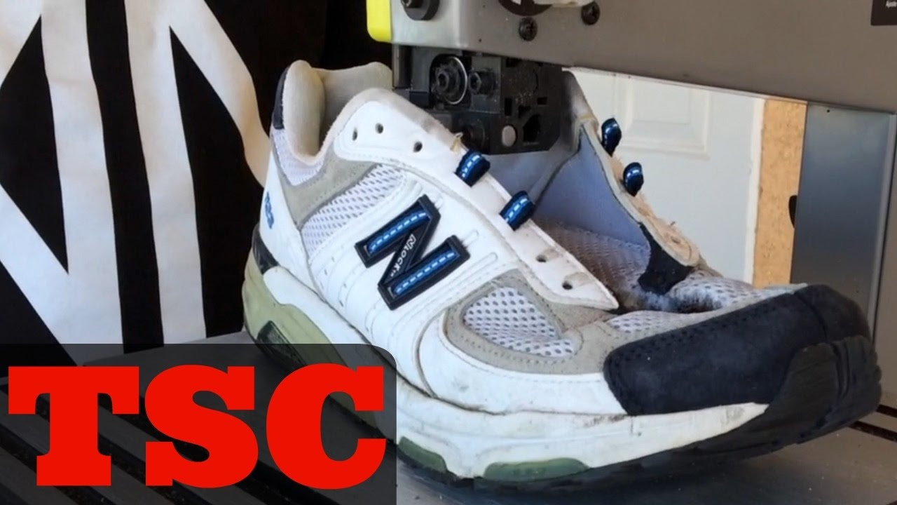 new balance blue sneakers new balance 1123