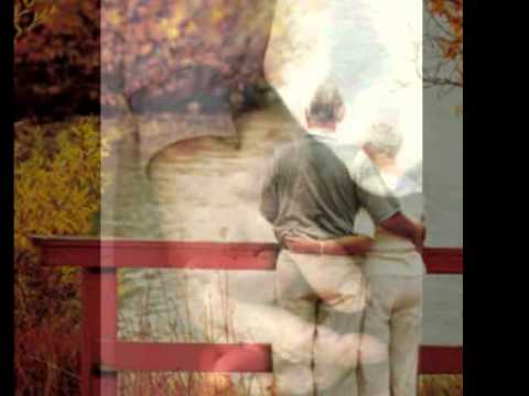 After All These Years - Jim Brickman & Anne Cochran
