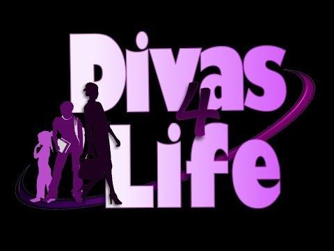Winter Springs High School Divas