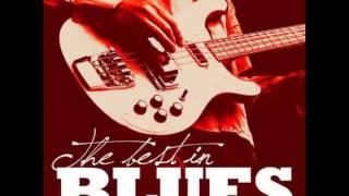 T-bone Walker - Mean Old World (The Best In Blues)