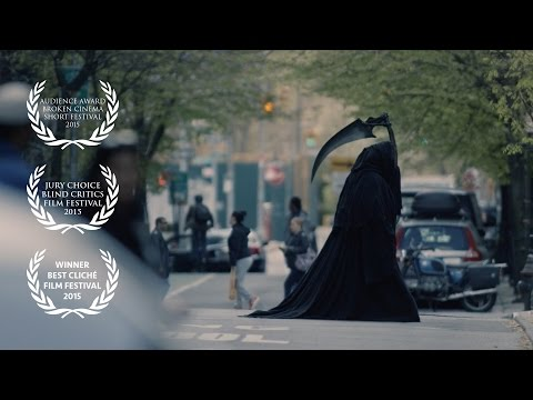 Download Youtube: The Life of Death - Short Movie