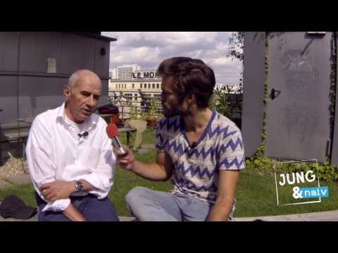 Drogen - Jung & Naiv: Folge 81