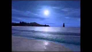 Claudio Baglioni - Notte di note