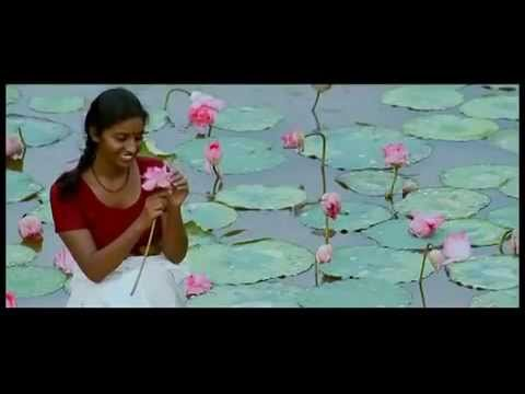 pranayamanithooval malayalam movie mp3 songs