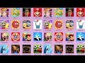 Train Videos For Kids To Watch - SKY TOYS Train Cartoon USA