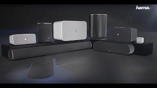 SIRIUM - Smart Sound Systems