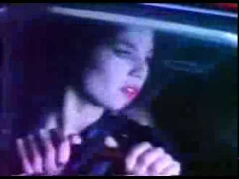 Climie Fisher - I won't bleed for you (Original Track)