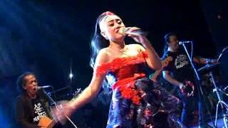 MONATA Tangerang - Benalu Cinta Anjar Agustin