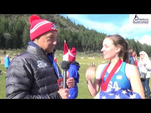 2020-pan-am-xc-cup-carrie-verdon-interview