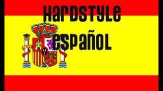 Hardstyle Italiano vs Hardstyle Español!