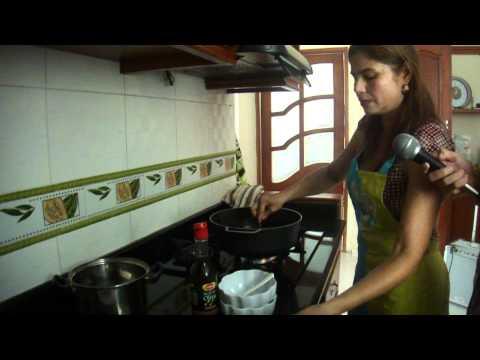 chicken rice part 2.MTS