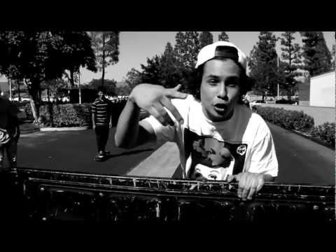 Self Provoked 2014