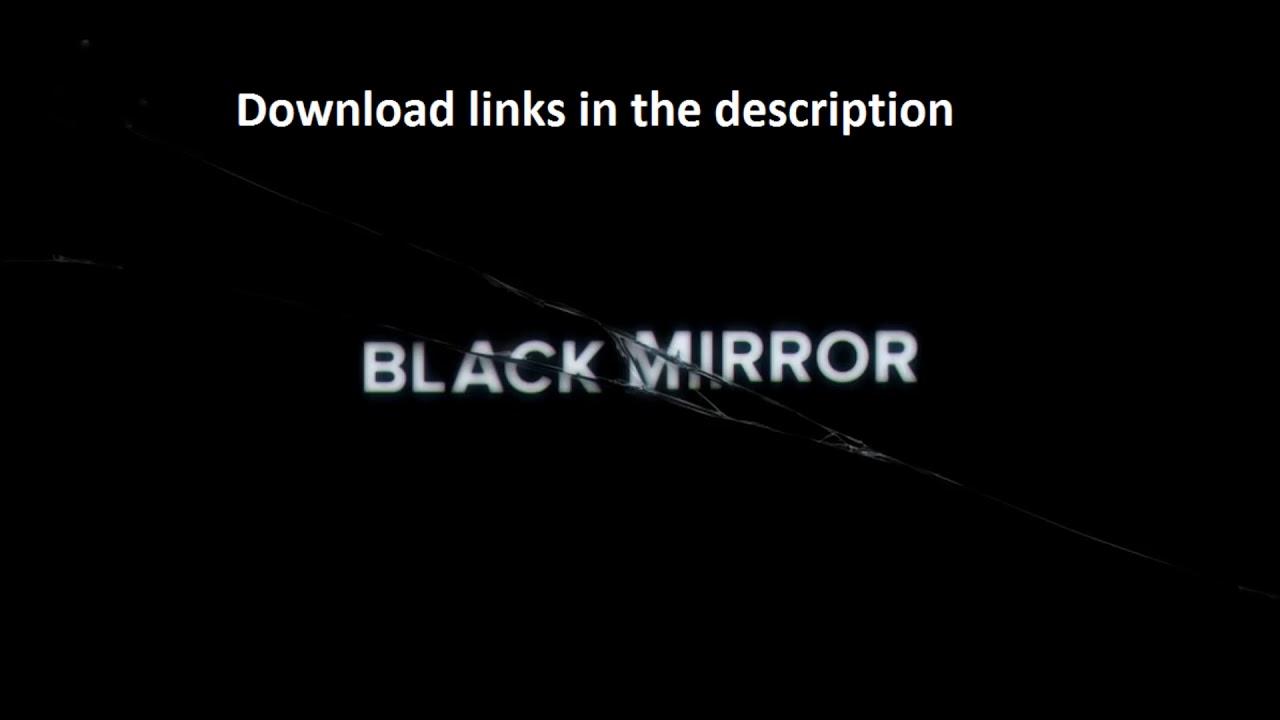 black mirror season 4 download