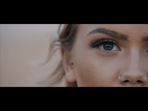 Joel Corry - Sunlight (Official Video)